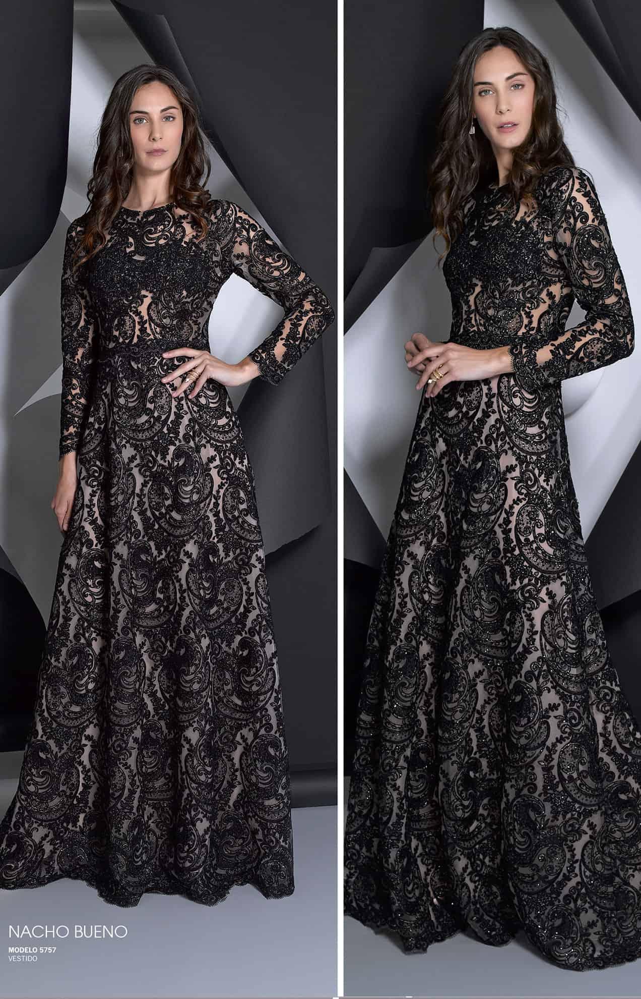 vestidos-nochevieja-valencia